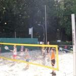 Beach-Tennis 2012